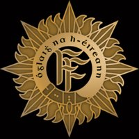 Defence Forces profile image