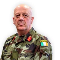 General Officer Commanding DFTC       profile image