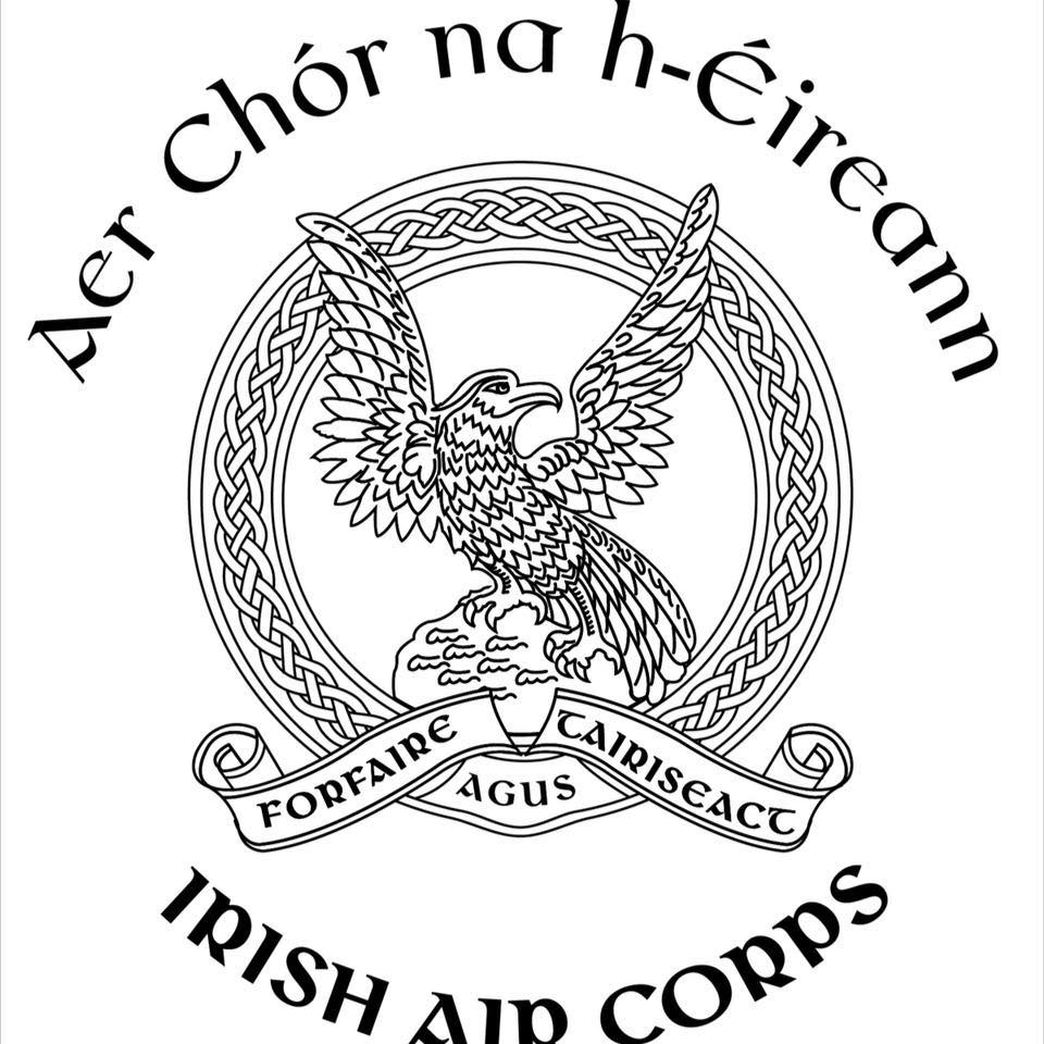 Irish Air Corps profile image