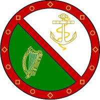 Irish Naval Service profile image