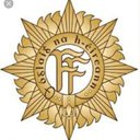 Reserve Defence Forces profile image