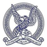 The Air Corps profile image