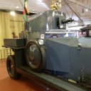 The Curragh Military Museum  profile image