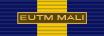 EUTM-Mali-Ribbon