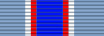 UNMIL-Ribbon